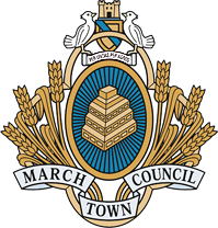 March Town Council
